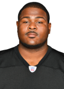 Daniel McCullers Contract Breakdowns