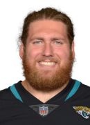 Andrew Norwell Contract Breakdowns