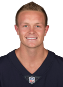 Cody Parkey Contract Breakdowns