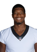 Jameis Winston Contract Breakdowns