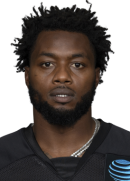 Dante Fowler Jr. Contract Breakdowns
