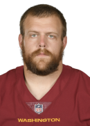 Brandon Scherff Contract Breakdowns
