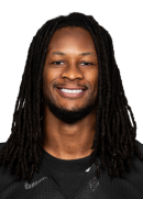 Todd Gurley Contract Breakdowns