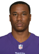 Marcus Peters Contract Breakdowns