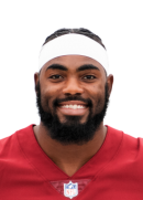 Landon Collins Contract Breakdowns