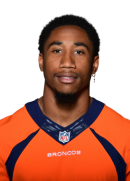 Ronald Darby Contract Breakdowns