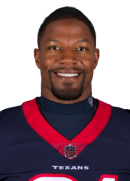 David Johnson Contract Breakdowns