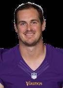 Sean Mannion Contract Breakdowns