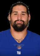 Jon Feliciano Contract Breakdowns