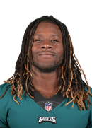 Jay Ajayi Contract Breakdowns