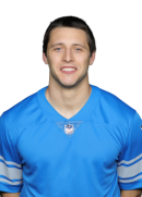 Zach Zenner Contract Breakdowns