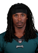 Anthony Harris Contract Breakdowns