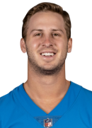 Jared Goff Contract Breakdowns