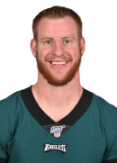 Carson Wentz Contract Breakdowns