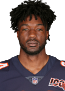 Leonard Floyd Contract Breakdowns