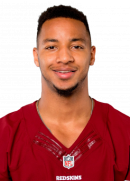Josh Doctson Contract Breakdowns