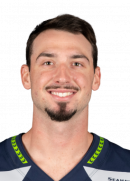 Paxton Lynch Contract Breakdowns