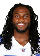 Jaylon Smith Contract Breakdowns