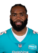 Xavien Howard Contract Breakdowns
