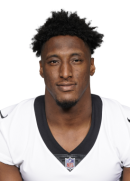 Michael Thomas Contract Breakdowns