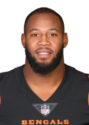 Vonn Bell Contract Breakdowns