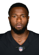 Yannick Ngakoue Contract Breakdowns