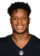 Kenyan Drake Contract Breakdowns