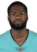 Jacoby Brissett Contract Breakdowns