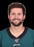 Cody Kessler Contract Breakdowns