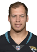 Joe Schobert Contract Breakdowns