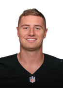Connor Cook Contract Breakdowns