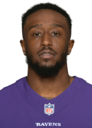 Tavon Young Contract Breakdowns