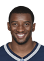 Malcolm Mitchell Contract Breakdowns
