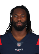 Matt Judon Contract Breakdowns