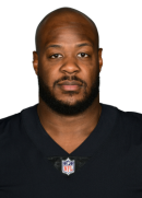 Quinton Jefferson Contract Breakdowns