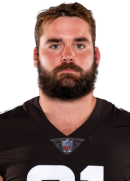 Andy Janovich Contract Breakdowns