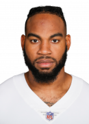 Rico Gathers Contract Breakdowns