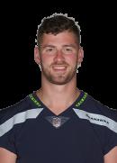 Tanner McEvoy Contract Breakdowns