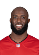 Leonard Fournette Contract Breakdowns