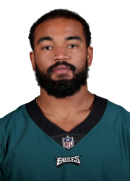 Derek Barnett Contract Breakdowns