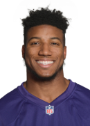 Marlon Humphrey Contract Breakdowns
