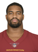 Jonathan Allen Contract Breakdowns