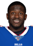 Tre'Davious White Contract Breakdowns