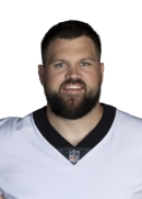 Ryan Ramczyk Contract Breakdowns