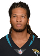 Sidney Jones Contract Breakdowns