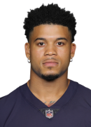 Jalen Tabor Contract Breakdowns