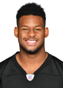 JuJu Smith-Schuster Contract Breakdowns