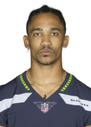 Ahkello Witherspoon Contract Breakdowns