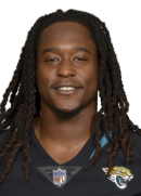 Shaquill Griffin Contract Breakdowns
