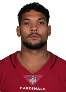 James Conner Contract Breakdowns